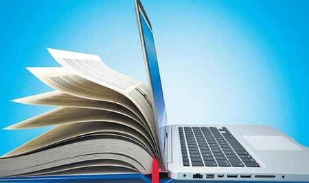 اهدا مدرک تحصیلی