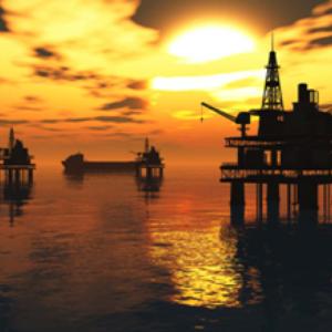 پروژه امکان سنجی تخصیص بهینه گاز طبیعی در بخش ها