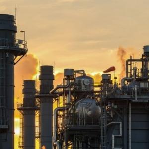 دوره مدل سازی پیشرفته سیستم  های انرژی و انتشارات زیست محیطی با LEAP