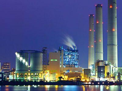 دوره آموزشی ممیزی انرژی در صنعت