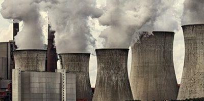دوره پیمان های بین المللی زیست محیطی در زمینه انرژی