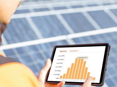 دوره مجموعه قوانین و راهبردهای بهینه سازی مصرف انرژی در کشور
