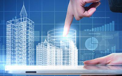 دوره آموزشی Design Builder؛ مدل سازی و تحلیل انرژی ساختمان ها با دیزاین بیلدر