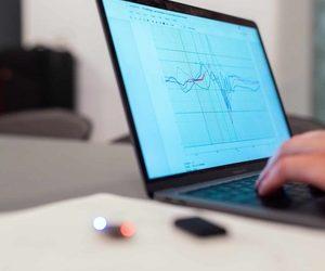 دوره طراحی، شبیه سازی و بهینه سازی سیستم های فرآیندی با HYSYS