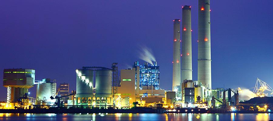 www.EnergyNetwork.ir_CED_05