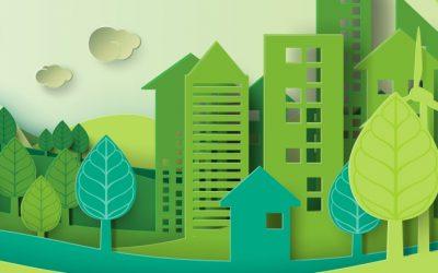 دوره آموزشی مدیریت سبز در سازمان ها و ساختمان ها