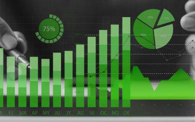 دوره آموزشی ممیزی داخلی استاندارد مدیریت انرژی ISO 50001