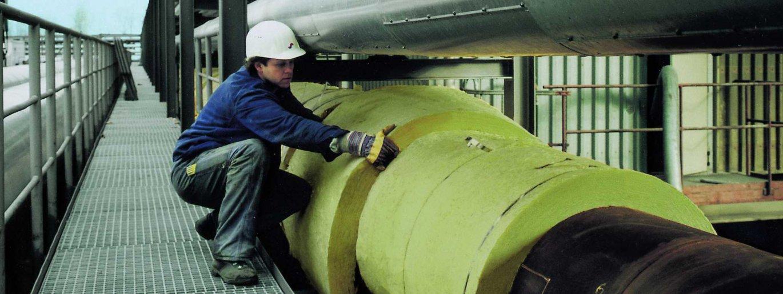 www.EnergyNetwork.ir_Insulation_01