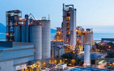 دوره ممیزی و مدیریت انرژی در صنایع کانی غیرفلزی (سیمان، کاشی-سرامیک، آجر-سفال و شیشه)