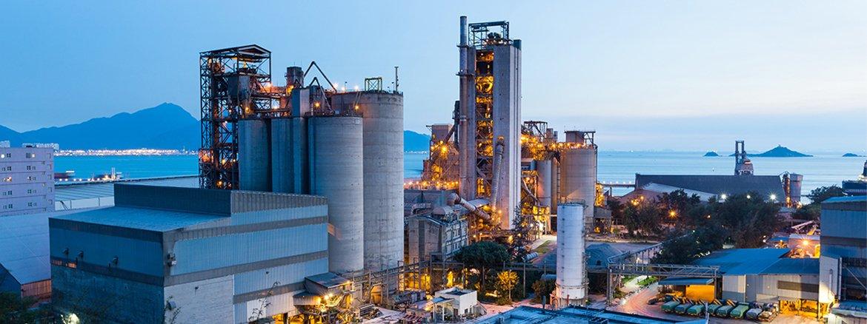www.EnergyNetwork.ir_cement_01